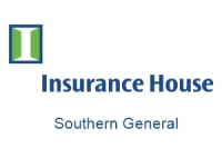 Insurance House/Southern General
